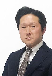 野田 好伸