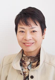 小野寺 陽子