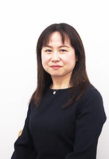 倉澤 奈緒美