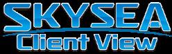 PCのセキュリティ強化、基幹サーバへのアクセスログ監視